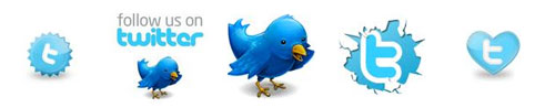 twitter                         internet marketing SEO