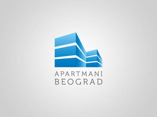 dizajn apartmani Beograd