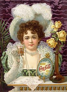 koka kola dizajn ambalaze coca cola