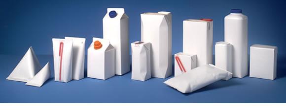 Dizajn pakovanja ambalaze