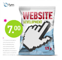 Web Development i Dizajn