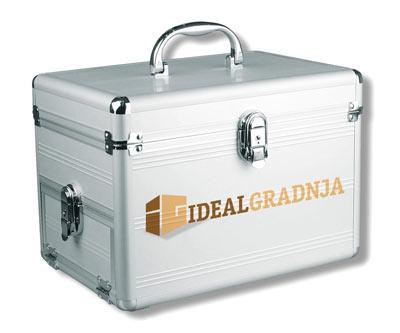 dizajn logotipa cena izrade reklame<br />                         provajder internet kbc net beograd srbija