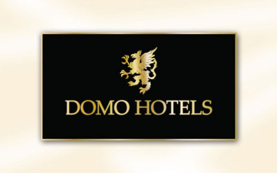 hotel apartments Italy Montenegro Serbia
